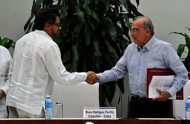 AcuerdoPaz