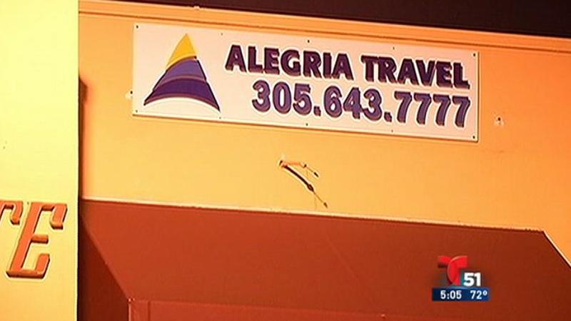 Agencia-viajes-estafa