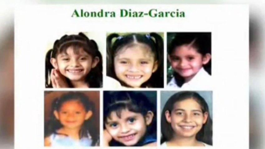 Alondra-Diaz