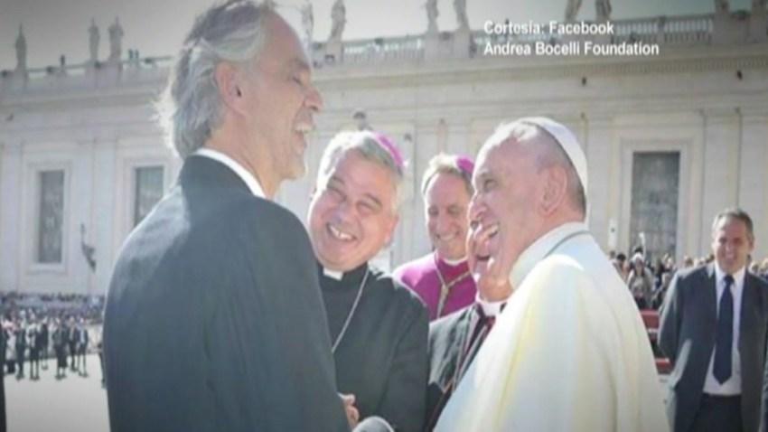 Andrea-Bocelli-Papa-Francisco