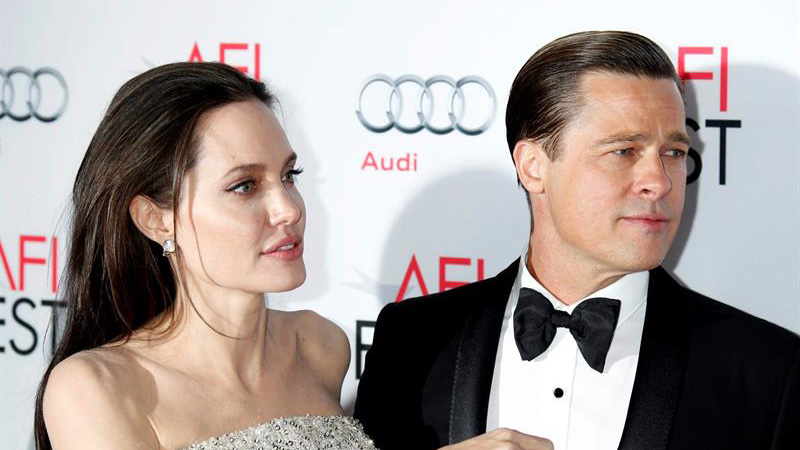 Angelina-Jolie-Brad-Pitt-EFE