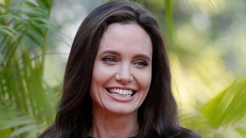 Angelina-Jolie-EFE