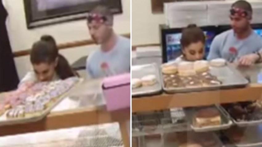 Ariana-Grande-donas