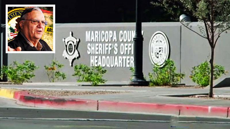 Arpaio-en-Arizona-detenido