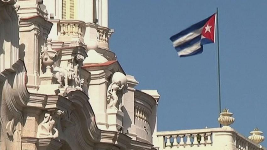 Bandera_Cubana