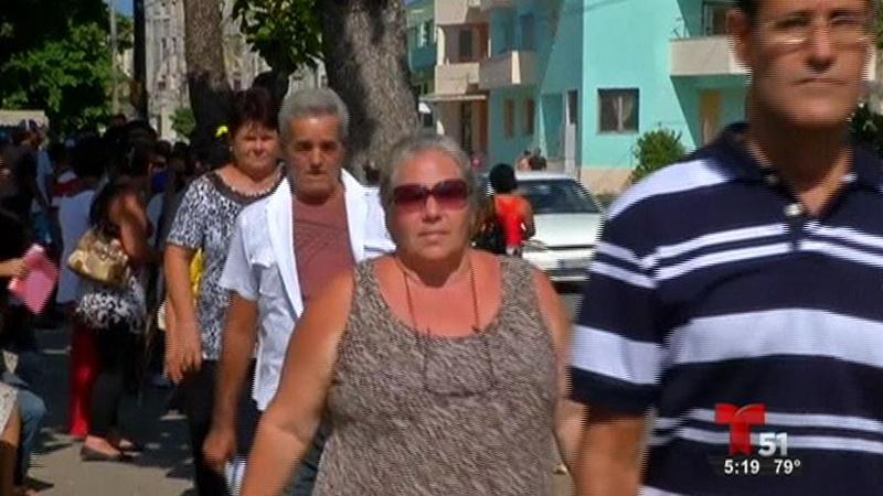 CUBA-CUBANOS1