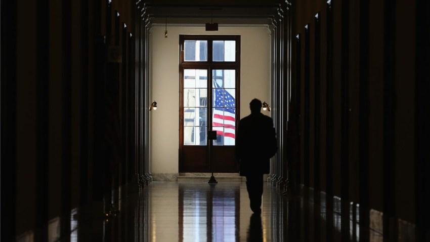 Capitolio-Republicanos