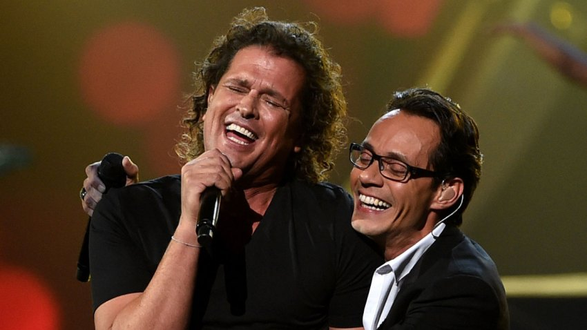 Carlos-Vives-Marc-Anthony