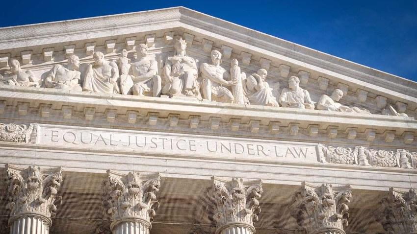 Corte Suprema Justicia