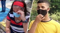 Giro inesperado en supuesto secuestro de niño de 7 años en Puerto Rico