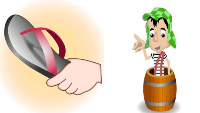 Emojis-mas-conocidos-entre-los-latinos1