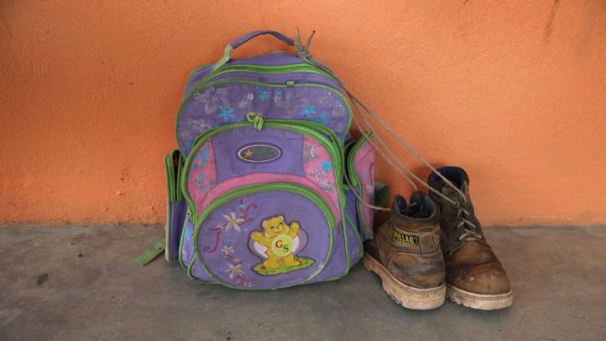 Escuelas-Honduras