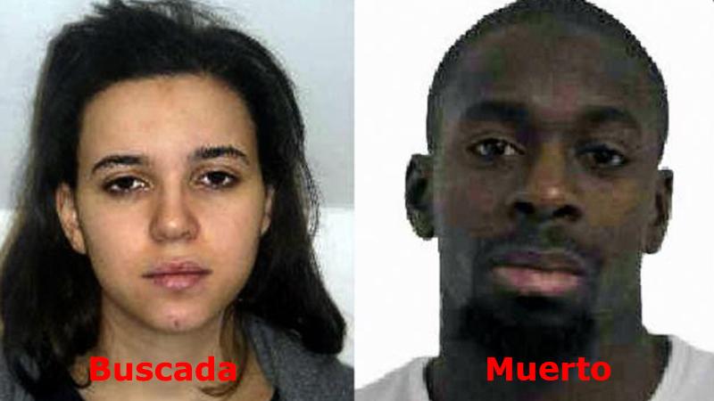 Francia_terroristas 2
