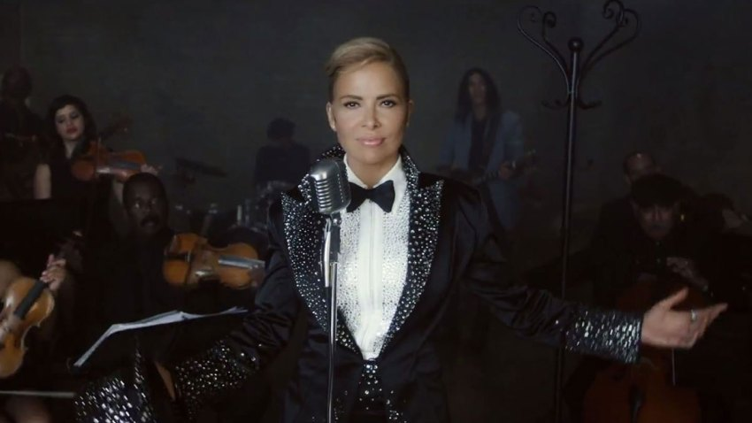 Gloria-Trevi-Como-yo-te-amo