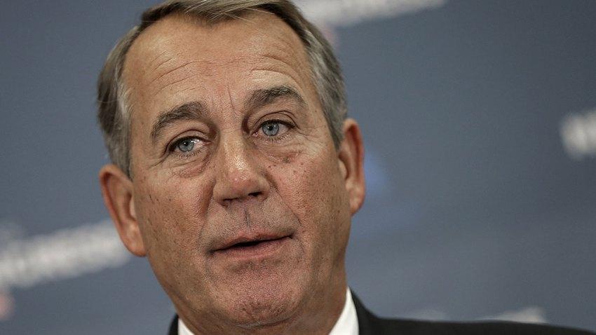 John-Boehner1