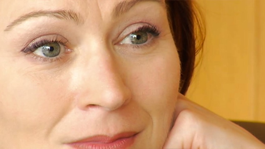 Julia_Keleher_entrevista_walter_edit