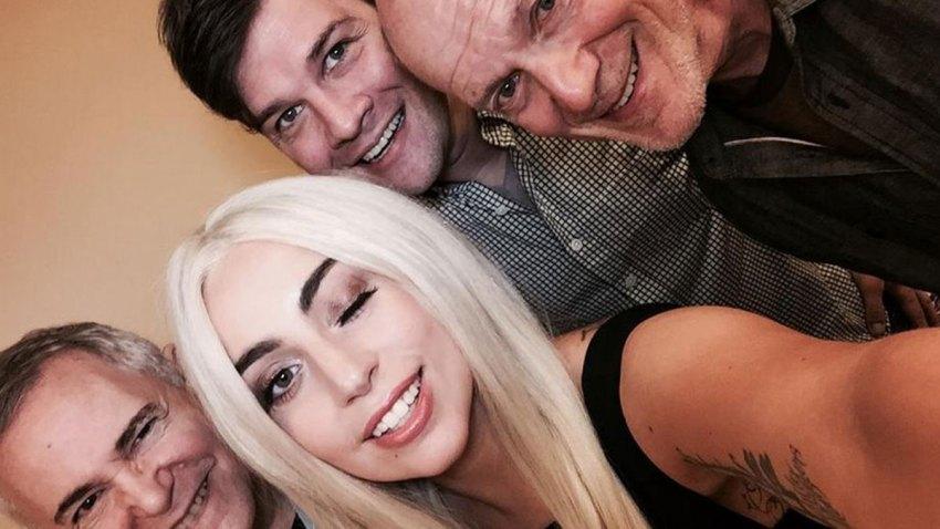 Lady-Gaga-Oscar