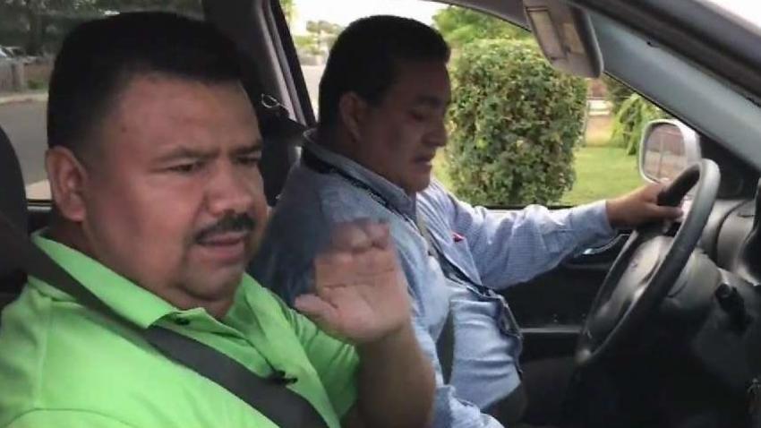 Lider_guatemalteco_habla_sobre_su_arresto.jpg