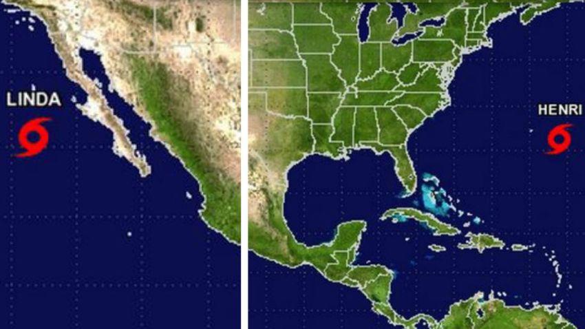 Linda-Henri-tormentas-tropicales-