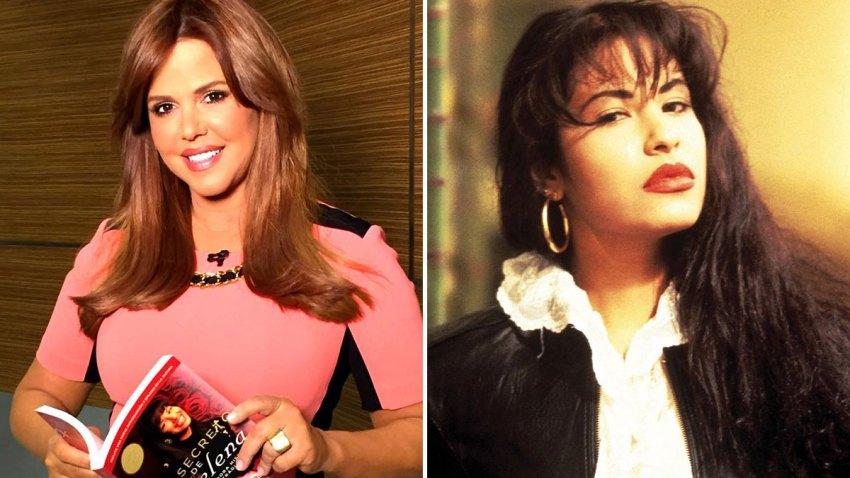 Maria-Celeste-Selena