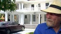 Miami, Ayer y Hoy: La casa Warner