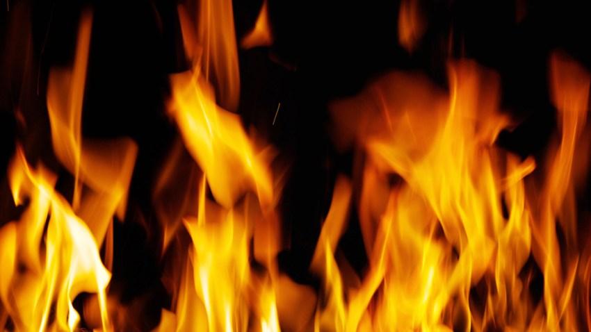 Mueren-recien-nacidos-en-incendio-por-cortocircuito-en-hospital-bagdad