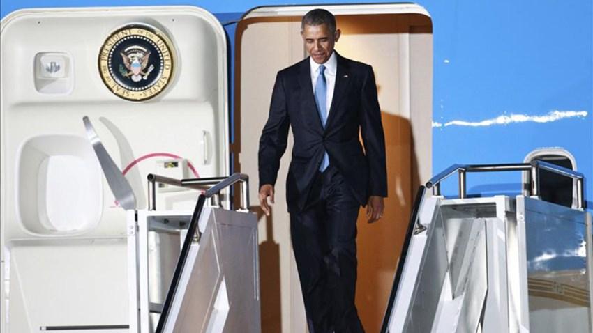 Obama-Kenia-portada
