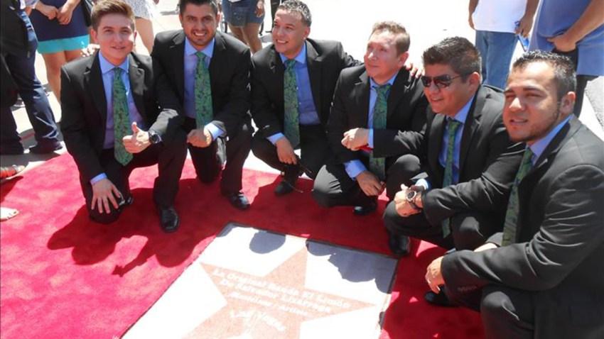 Original-Banda-El-Limon-Las-Vegas
