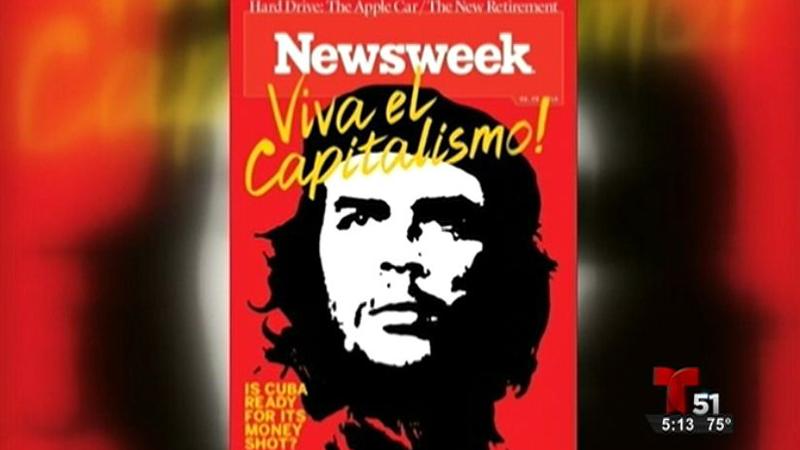 PORTADA-REVISTA-NEWSWEEK