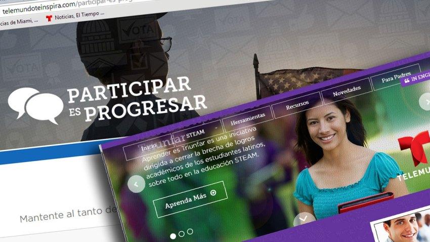 Participar-Es-Progresar