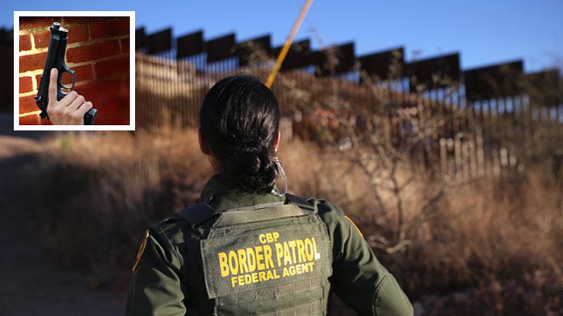 Patrulla-fronteriza-en-Arizona-le-dispara-a-inmigrante