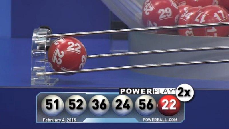 Powerball-numeros-ganadores-324-millones