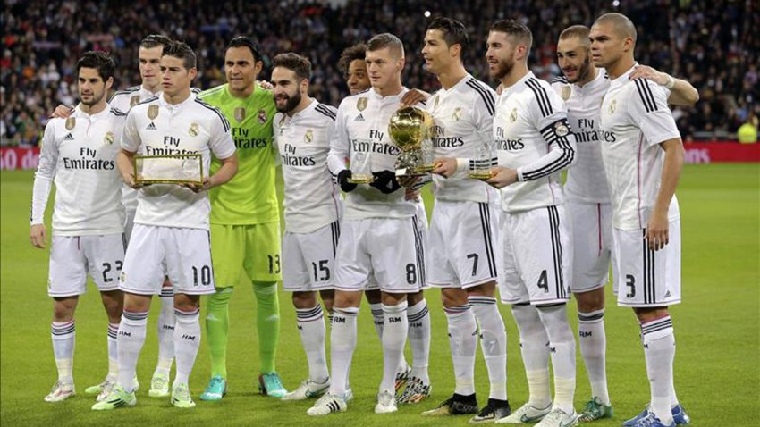 REAL-MADRID-EQUIPO