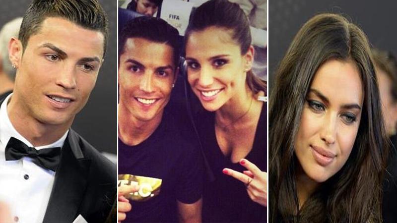 Ronaldo-lucia-villaon_edited-1