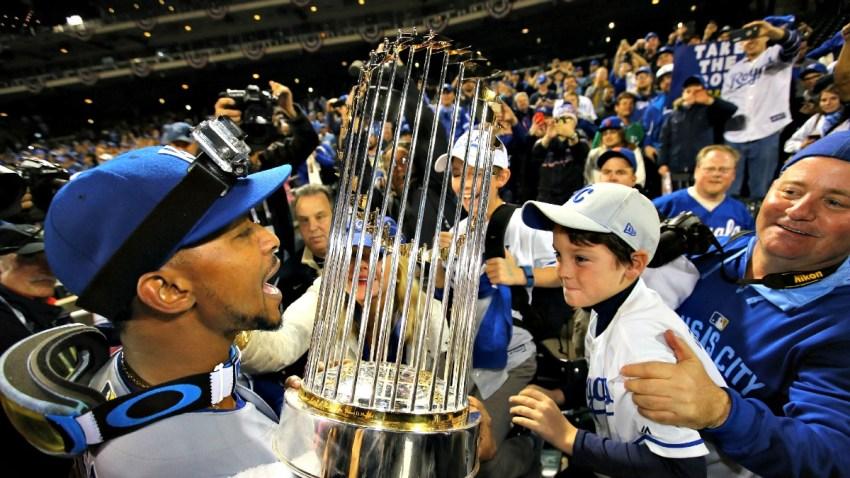 Royals-campeones-de-la-serie-mundial-GettyImages-495321574
