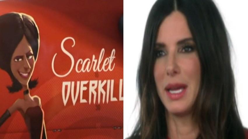 Scarlet-Overkill-Sandra-Bullock