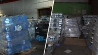 Escándalo en Puerto Rico: despiden a más funcionarios tras hallazgo de suministros