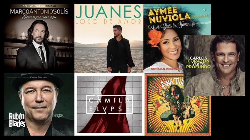 TLMD-00-latinos-grammy-2015-albums