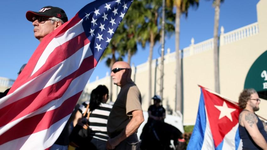 TLMD-Cuba-EEUU-banderas