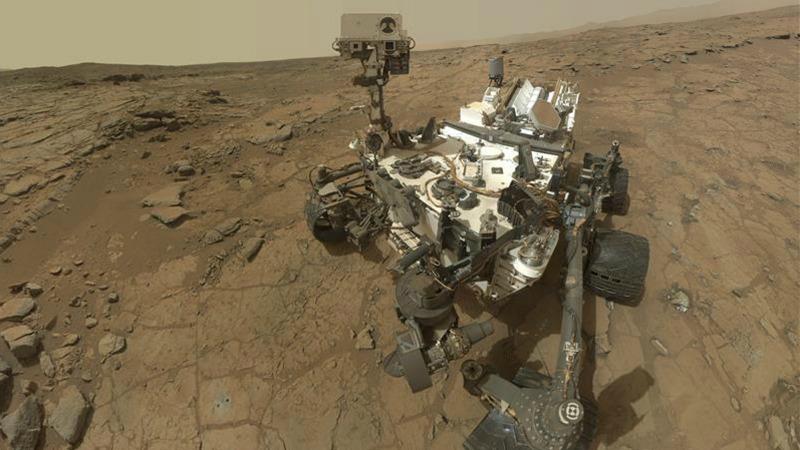 TLMD-Curiosity-Mars-vida-en-marte-metano
