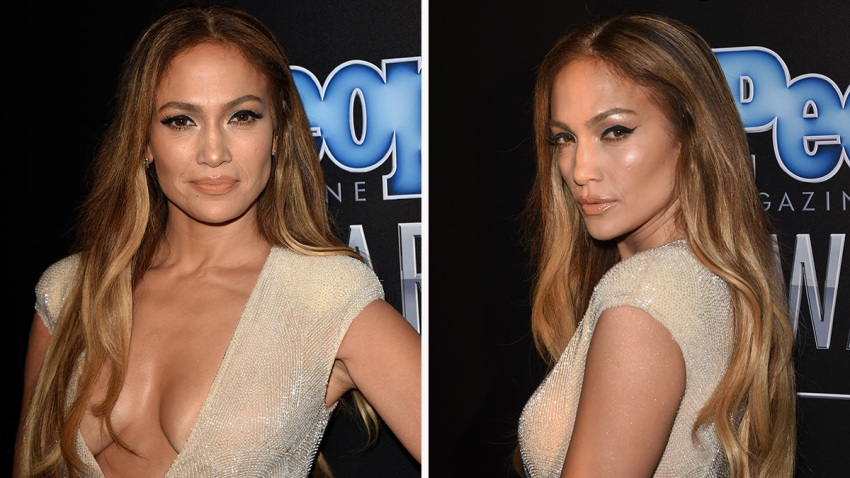 TLMD-Jennifer-Lopez-People-Magazine-st