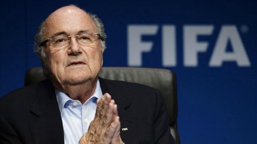 TLMD-Joseph-Blatter