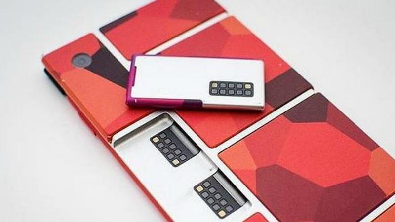 TLMD-Project-ara-google-smartphone