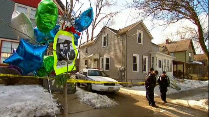 TLMD-Wisconsin-madison-tony-robinson-baleado-por-policia--