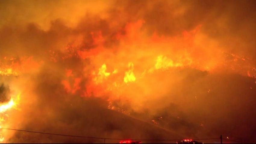 TLMD-california-incendio-lake-county