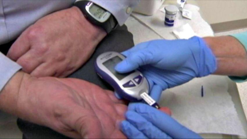 TLMD-diabetes-generico-video-VOD-NBC