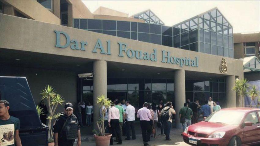 TLMD-egipto-hospital-donde-llevaron-a-turistas-heridos-tras-letal-ataque-militar-por-error-a-turistas-EFE-11095226w
