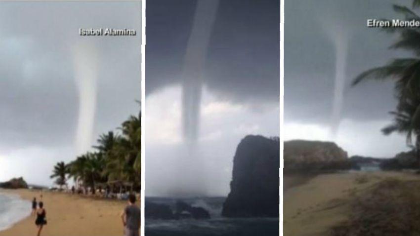 TLMD-mexico-mazunte-mini-tornado----