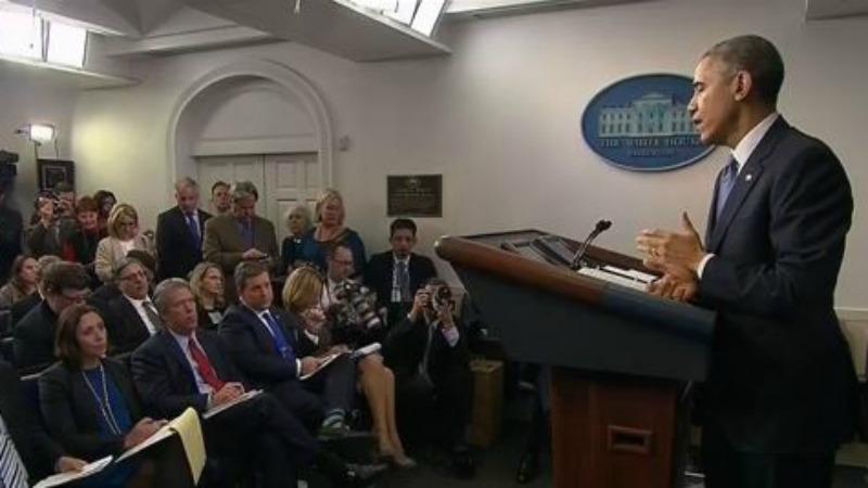 TLMD-obama-press-conference