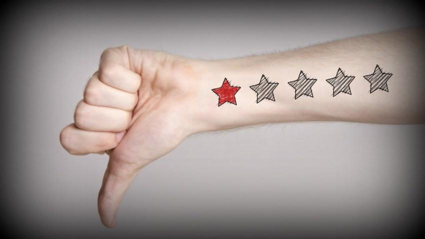 TLMD-ranking-estrellas-shutterstock_304216445